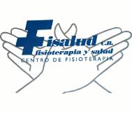 Fisalud C.B. Centro de Fisioterapia
